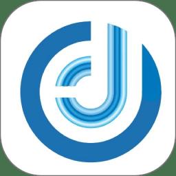 泰木谷时间银行v1.0 安卓版