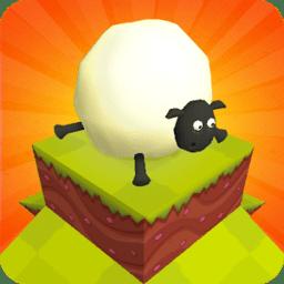 小羊肖恩高尔夫(Puzzle Putt)