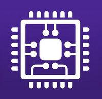 Geeks3D显卡检测工具