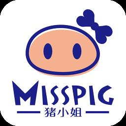猪小姐商城v1.0.9 安卓版
