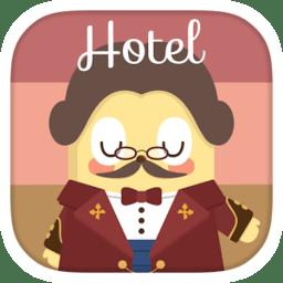 �S金酒店(Jobis Hotel)