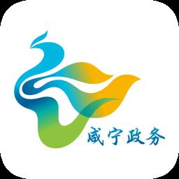 咸宁政务网手机版
