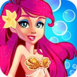 甜甜公主的�艋眯∥�