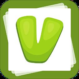 位视达V学习app
