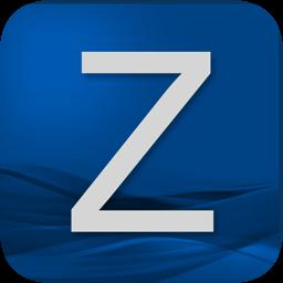 3DF Zephyr Aerial(图片转3D模型软件)