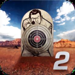 峡谷射击手2(Canyon 2)