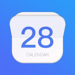 小微日历好友提醒v4.1.3 安卓版