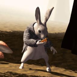 �埯��z�粲蜗删辰庵i中文版(Alice Wonderland)