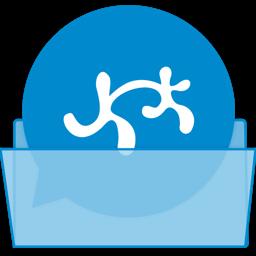 蓝凌kk软件