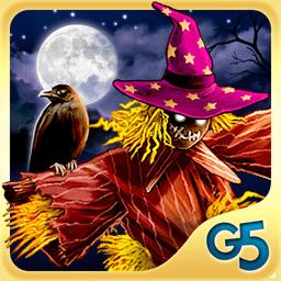 魔�g��手�酝暾�版(Magicians Handbook)