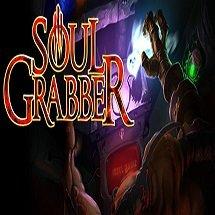 灵魂掠夺者七项修改器(Soul Grabber)