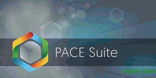 Pace Suite破解版