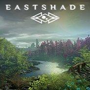 �|方之茵破解版(Eastshade)