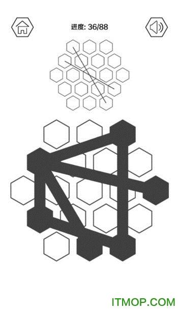 最��大�X迷走�c�游�� v1.0.1 安卓版 0