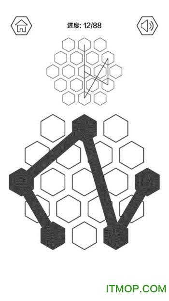 最��大�X迷走�c�游�� v1.0.1 安卓版 2