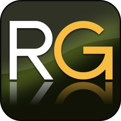 RhinoGold 6.6中文版