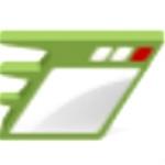 Autorun Organizer(开机启动管理软件)