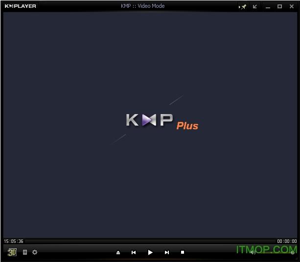 kmplayer终极典藏版 v3.9.1.132 免费版 0