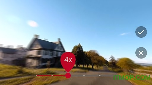 Hyperlapse Mobile v1.7.2016.03020 安卓版 2