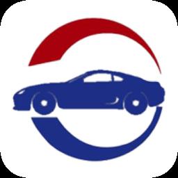 湖南公车管理平台v2.2.1 安卓版