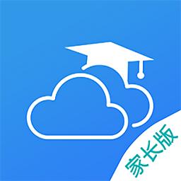 黑龙江和教育家长版v1.2.0 安卓版