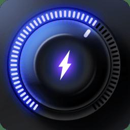 重低音音效增强器(Bass Booster)