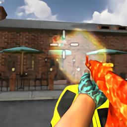 子时韩漫app