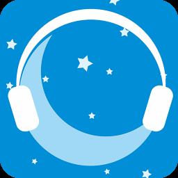 月亮听书v1.0 安卓版