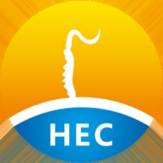 HEC� �光移�娱T��