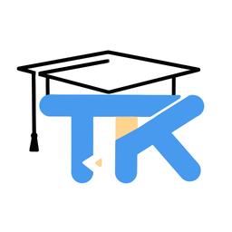 值贝(网购返利app)