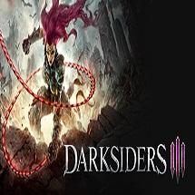 暗黑血�y3���dlc