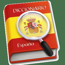 西语助手appv7.0.2 安卓版