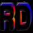 rd图文编辑软件2018夏季版