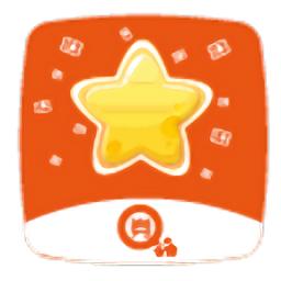 星星淘平台