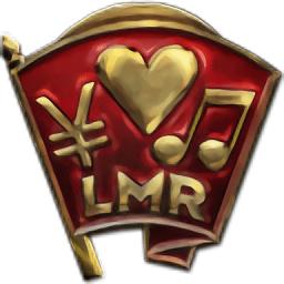 金钱爱情摇滚乐手机版(Love Money rocknroll)