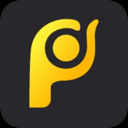 PPbody手机版