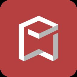 智选品珈v1.1.0 安卓版