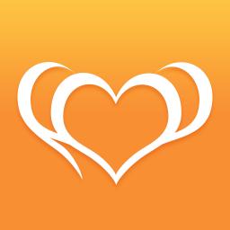 红橙云app