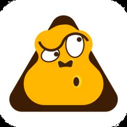 大眼猿v1.0.5 安卓版