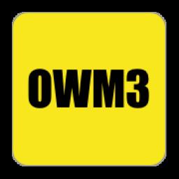 OpenWebMonitor(�W��热葑�化�O控�件)