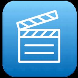 EMDB(DVD收藏工具)