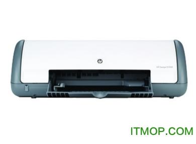 惠普HP Deskjet D1568 打印机驱动 v14.8.0 官方最新版 0