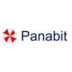 panabit(���ش�ʦ)