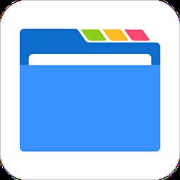 文件app手机管理