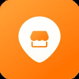 有店地图v1.0.1 安卓版