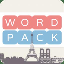wordpackv1.3.9 安卓版