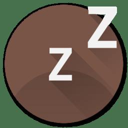 休眠助手(Sleep Assist)