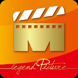 神画电影v1.0.2 安卓版