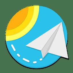 OriginalWish图标包(OriginalWish Icon Pack)