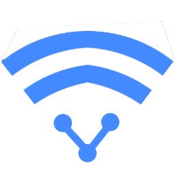 手机局域网通讯软件(WLAN Share)